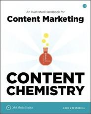 crestodina-content-chemistry-v4