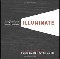 duarte-and-sanchez-illuminate