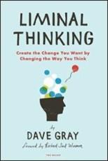 gray-liminal-thinking