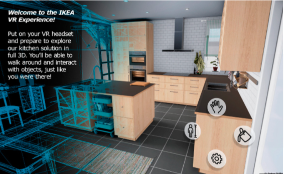 ikea-vr-kitchen-copy