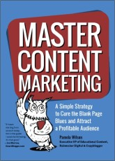wilson-master-content-marketing
