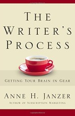 anne-janzer-writers-process