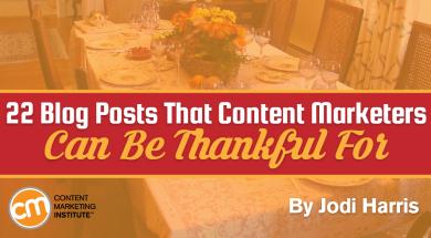 blog-posts-cmi-thankful-for-v2