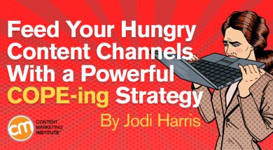 content-channels-copeing-strategy
