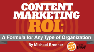 content-marketing-roi