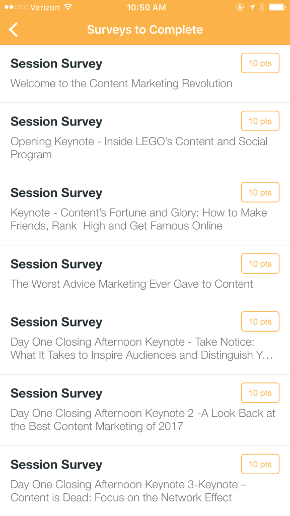 content-marketing-world-event-app-surveys