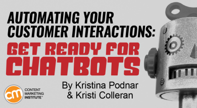customer-interactions-chatbots