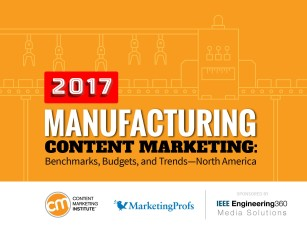 manufacturing-research-cover