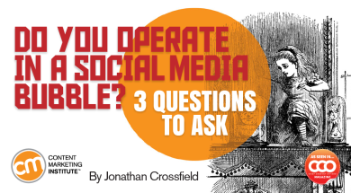 social-media-bubble