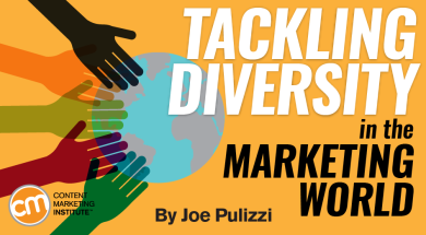 tackling-diversity-marketing