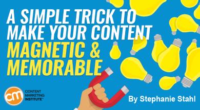 trick-content-magnetic-memorable
