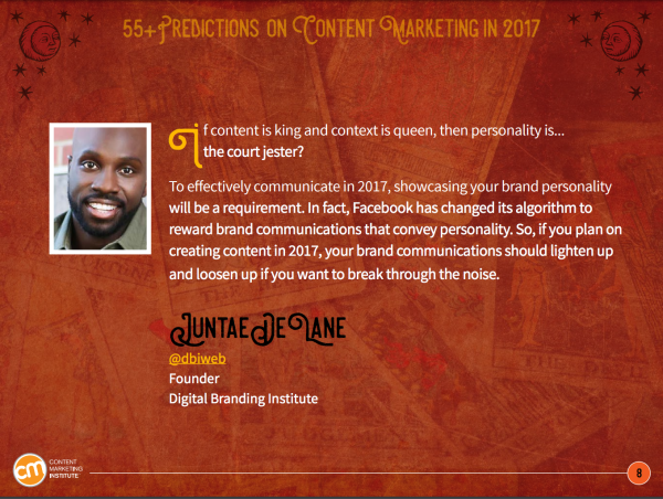 2017-content-marketing-prediction