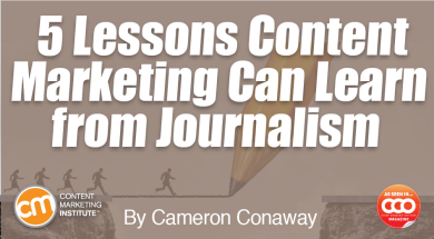 5-lessons-learn-from-journalism
