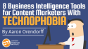 8-business-intelligence-tools-content-marketers