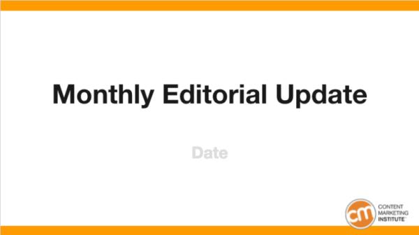 cmi-editorial-status-report-768x430