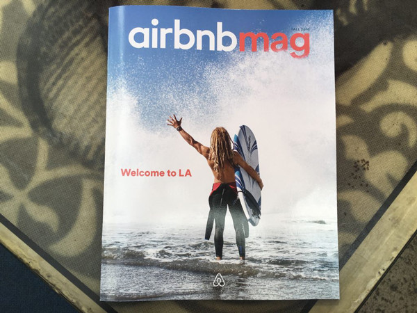 airbnb-mag