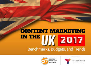 content-marketing-research-uk
