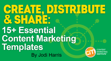 create-distribute-share