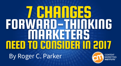 forward-thinking-marketers