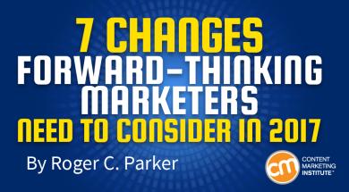 forward-thinking-marketers