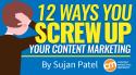 screw-up-content-marketing