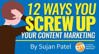 screw-up-content-marketing