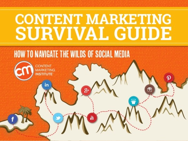 social-media-survival-guide-1-638