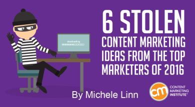 stolen-content-marketing-ideas