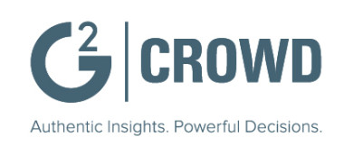 g2crowd-logo-tagline-blue-01