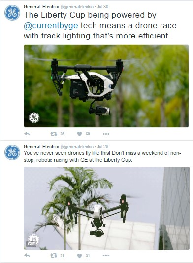 ge-sponsor-liberty-drone-race