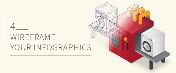 infographic-series-04