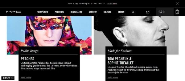 mac-cosmetics-pop-culture-blog