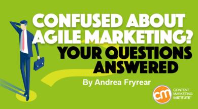 agile-marketing-questions