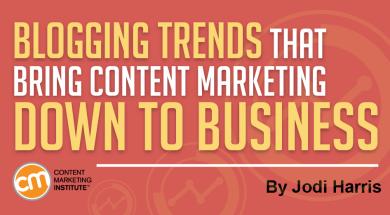 blogging-trends