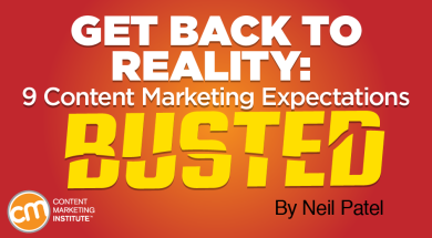 content-marketing-expectations-busted