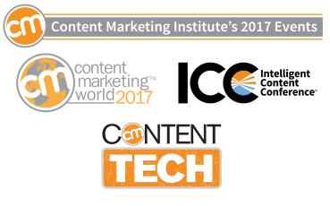content-marketing-institute-events