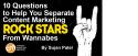 content-marketing-rock-stars