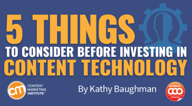 investing-content-technology