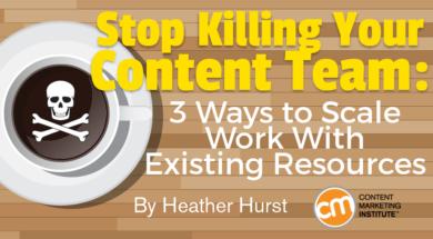 killing-content-team