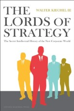 lords-of-strategy-kiechel