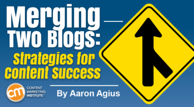 merging-two-blogs-strategies-jpg
