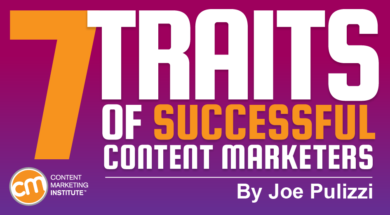 http://contentmarketinginstitute.com/2017/01/traits-successful-content-marketers/