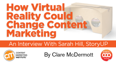 virtual-reality-change-content-marketing