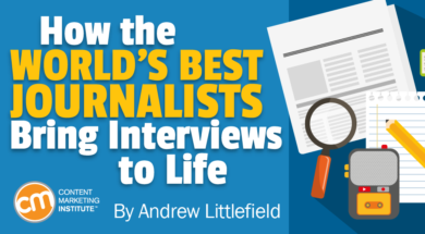 worlds-best-journalists-interviews