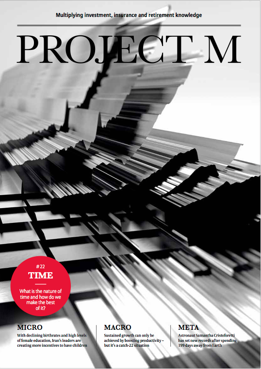 C3-Project M