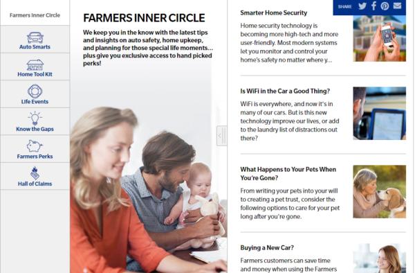 Farmers-Insurance-provide-real-value