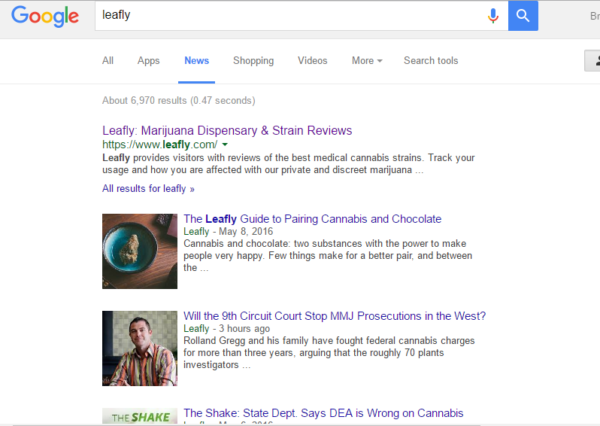 Leafly-news-site