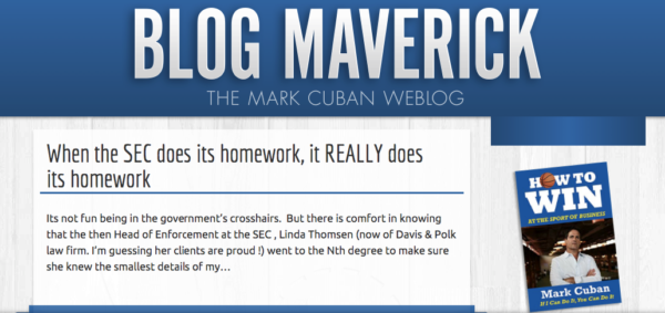 Mark-cuban-maverick-blog