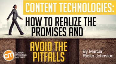 content-technologies-promises-pitfalls