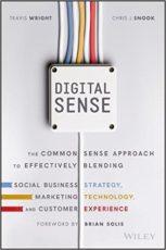 digital_sense_travis_wright